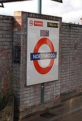 Northwood (100568800).jpg