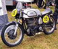 Norton Manx 500 cc Racer 1953.jpg