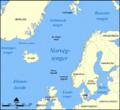 Norvég-tenger térkép 2.png