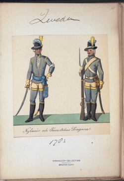 Norway and Sweden, 1783-96 (NYPL b14896507-419070).tiff