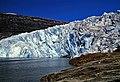 Norwegen 1998 (603) Austerdalsisen (50057230067).jpg