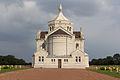 Notre-Dame-de-Lorette - IMG 2691.jpg