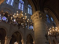 Notre-Dame de Paris visite de septembre 2015 07.jpg