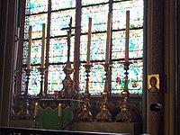 Notre-Dame de Paris visite de septembre 2015 22.jpg