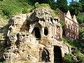 Nottingham caves 04.jpg