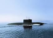 Novorossiysk naval base 01.jpg