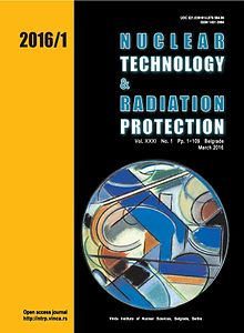 Nuclear Technology and Radiation Protection.jpg