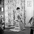 Nude photo, erotica Fortepan 13682.jpg