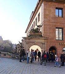 radbrunnengasse 8 nürnberg