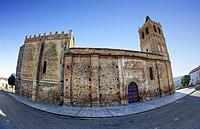 Nuestra Señora de Gracia en Palomas.jpg