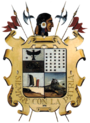 Nuevo Laredo Coat of Arms.png