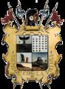 Nuevo Laredo Coat of Arms.png