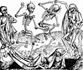 Nuremberg chronicles - Dance of Death (CCLXIIIIv).jpg