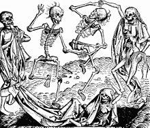 Danse Macabre - Wikipedia