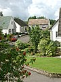 Nutberry Place, Strathaven - geograph.org.uk - 42787.jpg