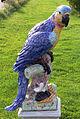 Nymphenburg Papagei fcm.jpg