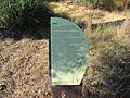 OIC parkside windsor reserve sign.jpg