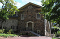 OLD CHAPEL, BETHLEHEM, NORTHAMPTON COUNTY, PA.jpg