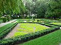 OPO Cetniewo - park.jpg