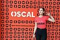 OSCAL 2019 Moments 114.jpg