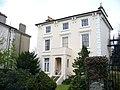 Oak Hill - geograph.org.uk - 784126.jpg