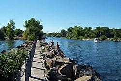 Oak Orchard River - Point Breeze.jpg