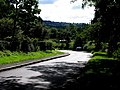 Oaks Road - geograph.org.uk - 240223.jpg