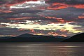Oban Sunset 3 (158165057).jpg
