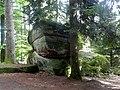 Oberharmersbach, Heidenkirche 02.jpg