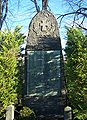 Oberlichtenau Kriegerdenkmal.JPG