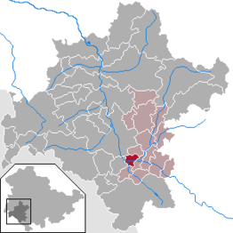 Obermaßfeld-Grimmenthal in SM.png