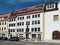 Obermarkt 23 Freiberg.JPG