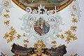 Oberndorf St. Nikolaus Wappen 241.JPG