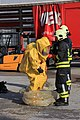 Oberwart-Firefightertraining 4534.JPG