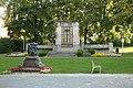 Oberwart Kriegerdenkmal.jpg