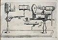 Obseruationes circa viuentia, quæ in rebus non viuentibus reperiuntur - Cum micrographia curiosa siue Rerum minutissimarum obseruationibus, quæ ope microscopij recognitæ ad viuum exprimuntur - his (14597156918).jpg