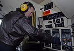 Oceana Air Show DVIDS214454.jpg