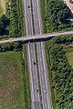 Ochtrup, Bundesautobahn 31 -- 2014 -- 9505.jpg