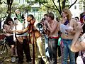 October Rebellion topless protest 2.jpg