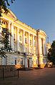 Odesa Panteleimonivska 19 DSC 3086 51-101-0886.JPG