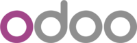 Odoo Official Logo.png