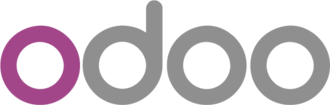 Odoo - Image: Odoo Official Logo
