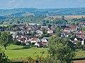 Offenau - panoramio.jpg