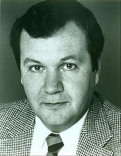 Peter Maloney (politician)