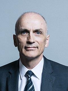 Chris Williamson (politician) British politician