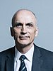 Official portrait of Chris Williamson crop 2.jpg