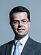 Official portrait of James Brokenshire crop 2.jpg