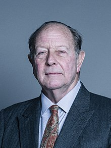Official portrait of Lord Hamilton of Epsom crop 2.jpg