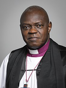 Official portrait of The Lord Archbishop of York crop 2.jpg