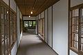 Ohana Yanagawa14s5s4272.jpg